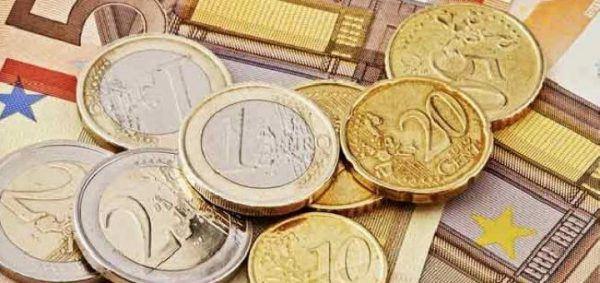 el-sueldo-medio-mensual-en-espana-2016-por-sectores