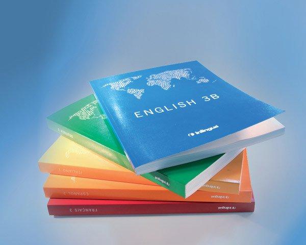 Reservar libros Carrefour