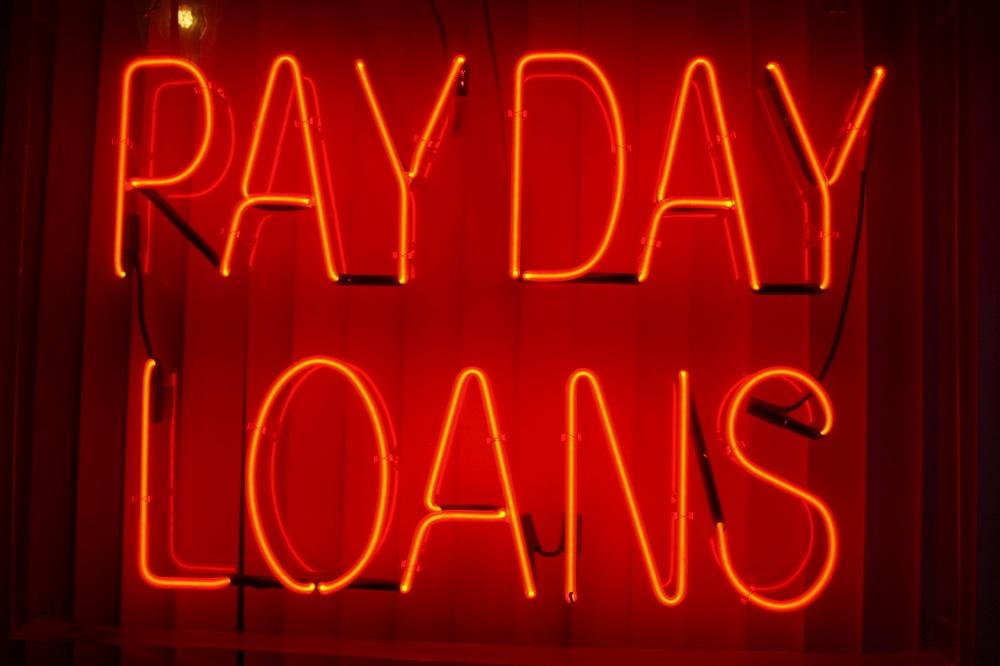 que-son-los-payday-o-prestamos-del-dia