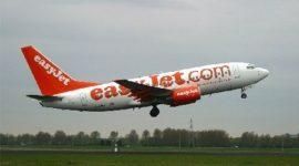 Las compañías de vuelo de bajo coste se dirigen a los inmigrantes