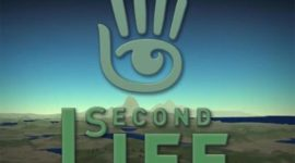 Second Life: El poder del dinero virtual