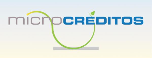 microcreditos-para-montar-tu-negocio-grafico-microcreditos-con-tallo
