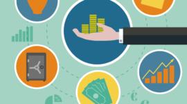 Microcréditos para montar tu negocio