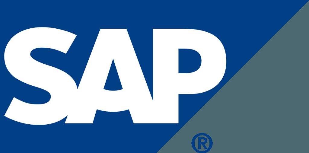 los-erp-del-mercado-sap-logo