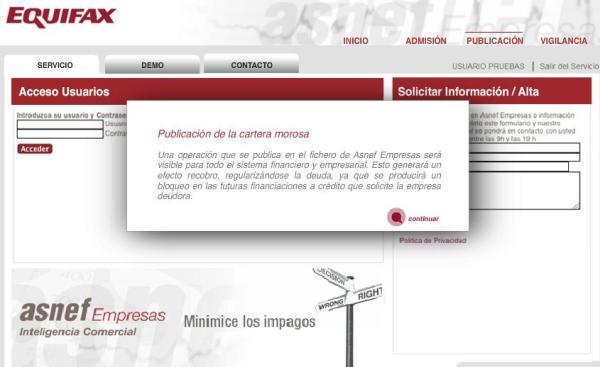 asnef-equifax-datos-de-contacto