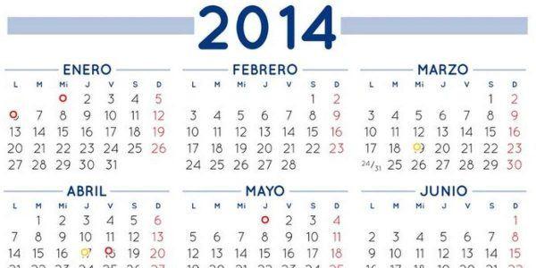calendario-laboral-2014