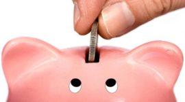 Los 5 mejores métodos de ahorro eficaz