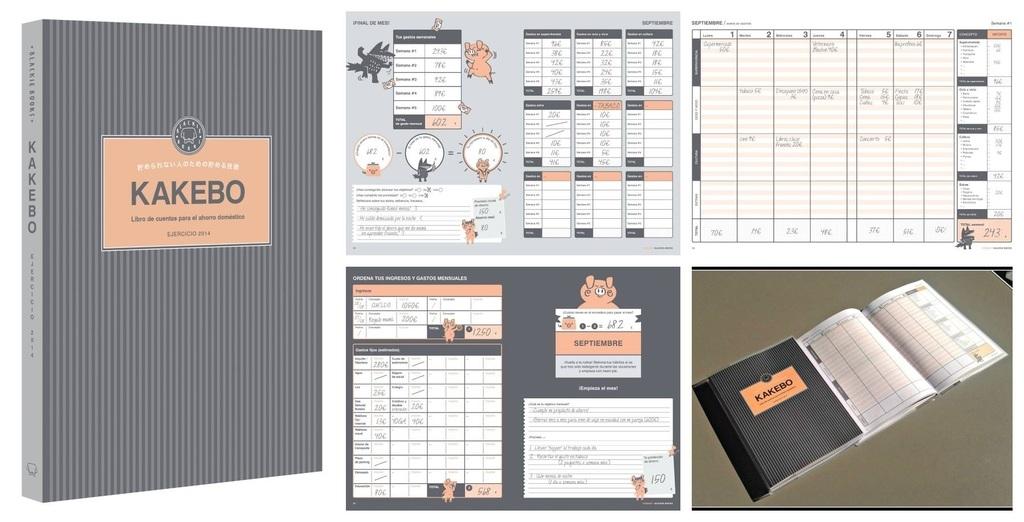 metodo-de-ahorro-japones-kakebo-mosaico-de-cuaderno