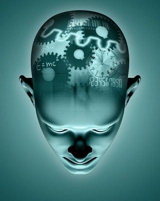 inteligenciafinanciera