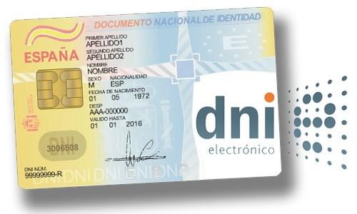 cita-previa-dni-2014-DNI-Electronico