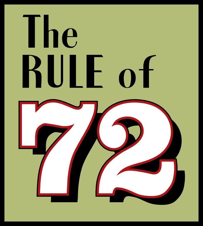 la-regla-del-72-imagen-72