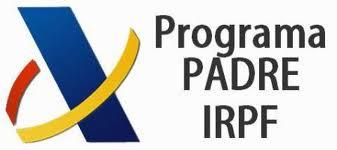 descargar-programa-padre-2013-2014