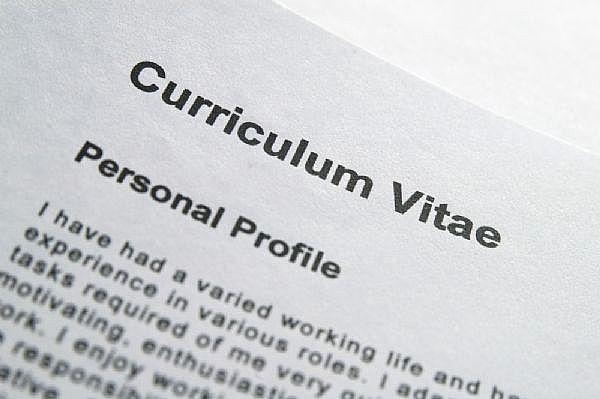 como-hacer-un-curriculum-vitae-2014-consejos