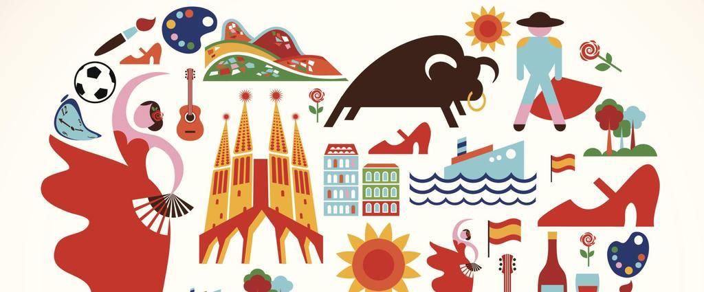 carreras-con-mas-ofertas-de-empleo-por-comunidades-autonomas-iconos-espana
