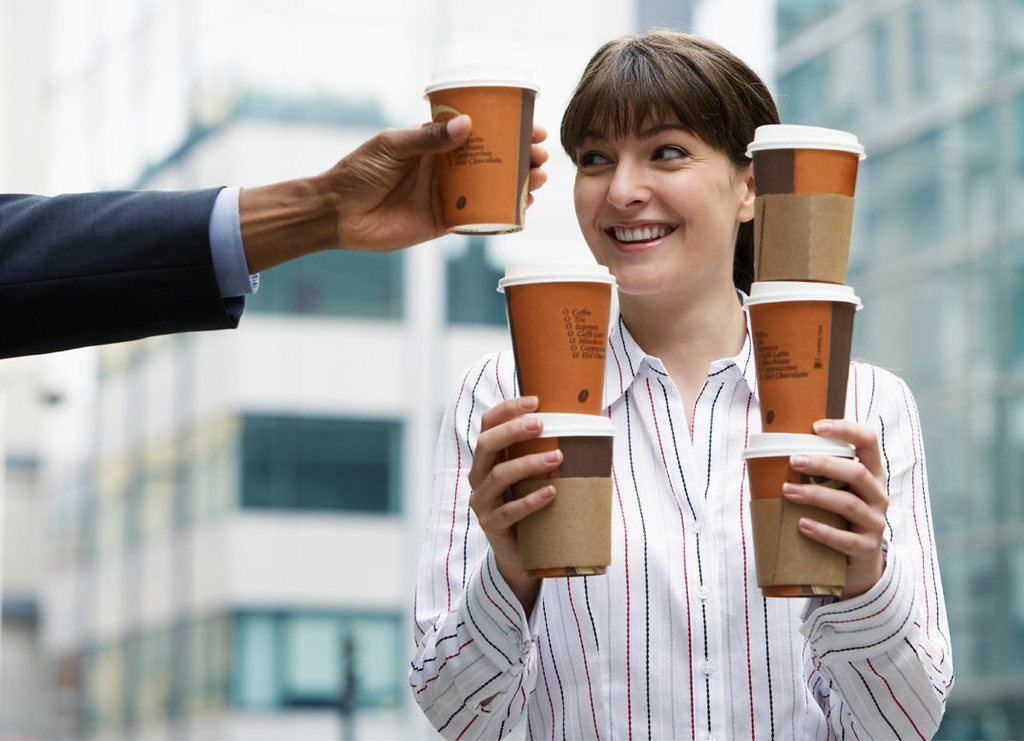 ejemplos-de-curriculum-por-experiencia-chica-cafes
