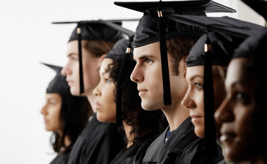 carreras-con-mas-ofertas-de-empleo-universitarios