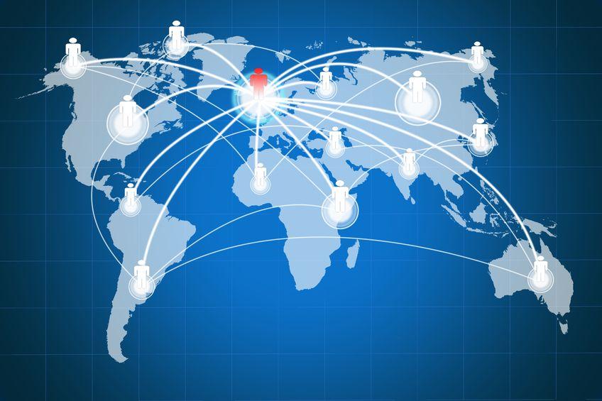 concepto-de-globalizacion
