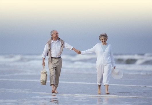 que-es-un-plan-de-pensiones