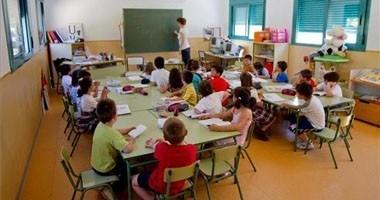 calendario-escolar-castilla-y-leon-2014-detalle