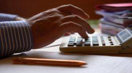 Impuesto de Sociedades 2017: Qué es, tipos y cómo funciona