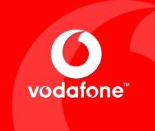 Reclamación Vodafone