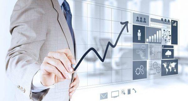 GOOGLE FINANZAS: TODA LA INFORMACIÓN ACERCA DE INVERSIONES