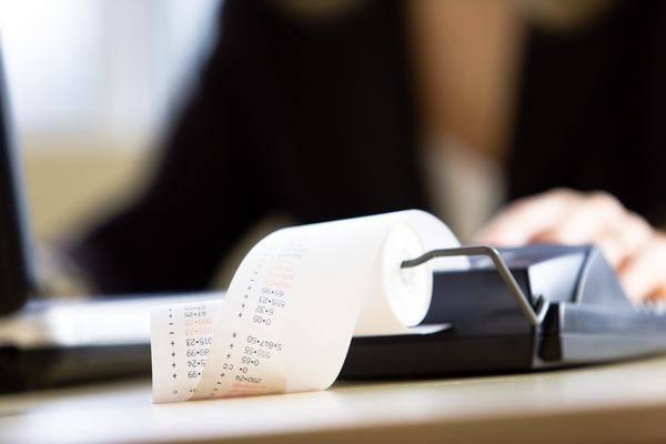 asesor-financiero-personal-quienes-necesitan