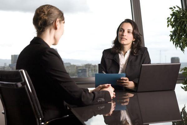 quienes-necesitan-un-asesor-financiero-personal