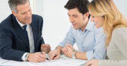 Cursos de asesor financiero