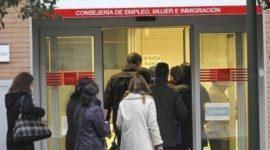 Ayuda familiar INEM para desempleados 2018