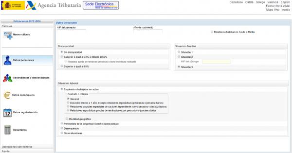 calculo-irpf-online-datos