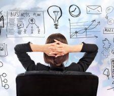 Cómo conseguir un asesor financiero gratis