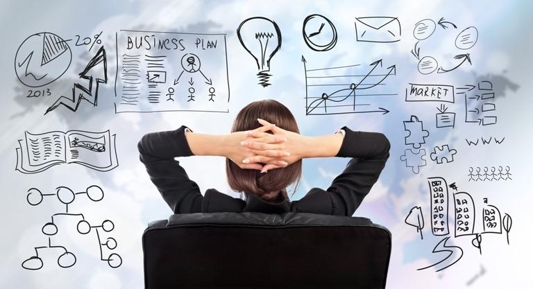 como-conseguir-un-asesor-financiero-asesora-financiera