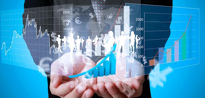 como-encontrar-un-asesor-financiero-gratis-hologramas-de-finanzas