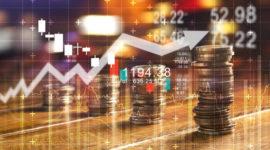 ¿Como invertir en la Bolsa?