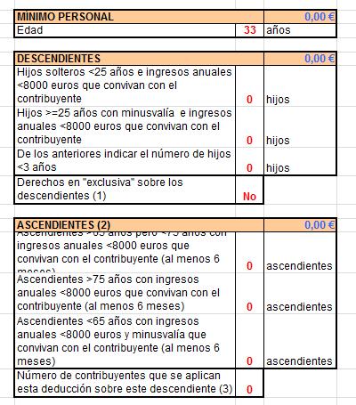 pantalla-irpf-datos-descendientes-discapacidad