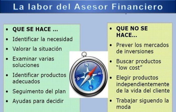 servicios-un-asesor-financiero-gratis-que-hace-que-no-hace