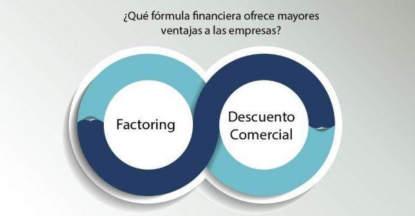 diferencias-entre-el-factoring-express-y-el-descuento-bancario-factoring-vs-descuento
