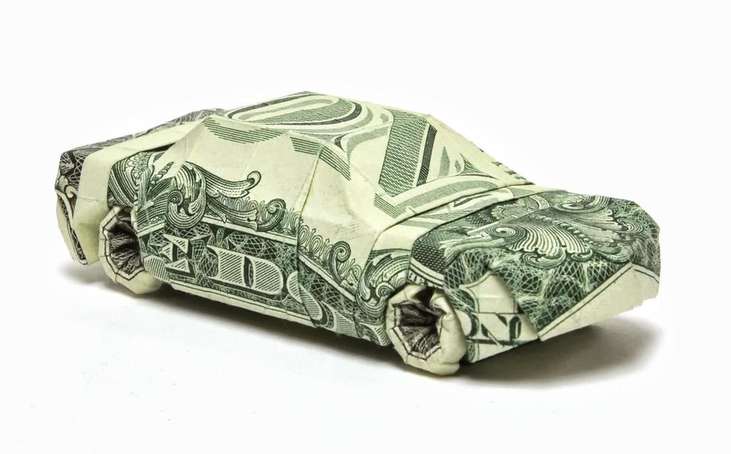 precio-del-impuesto-de-circulacion-coche-billetes
