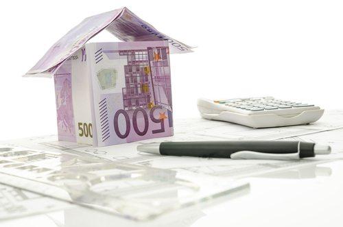 desgravar-vivienda-habitual-cambios