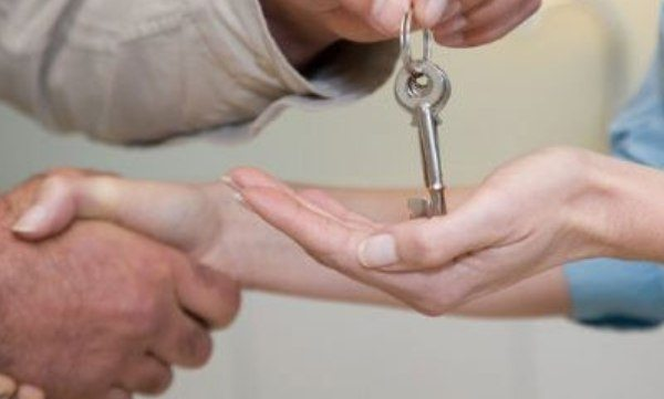 desgravar-vivienda-habitual-de-alquiler