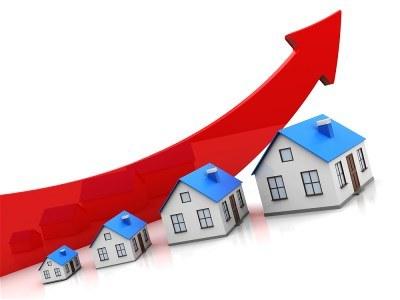 desgravar-vivienda-habitual-segunda-vivienda