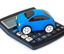 Impuesto de circulación