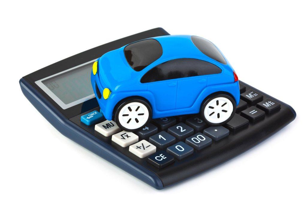 impuesto-de-circulacion-juguete-calculadora