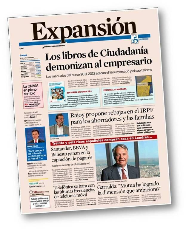 los-foros-de-finanzas-mas-importantes-diario-expansion