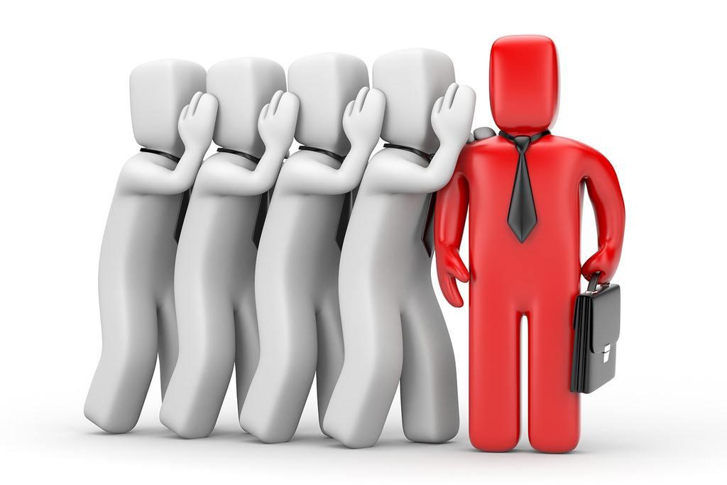 ventajas-y-desventajas-de-los-foros-de-finanzas-munecos-blancos-rojos