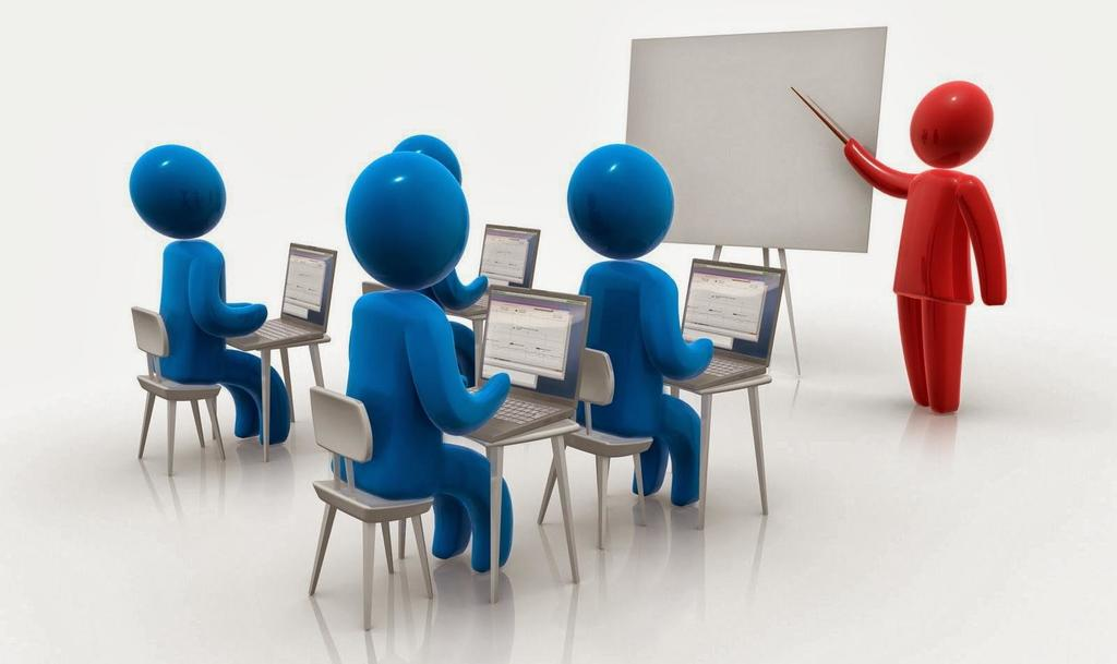 Cursos-Técnico-Superior-Administración-Finanzas-aula-de-clases