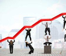 Los 10 Foros de finanzas más importantes