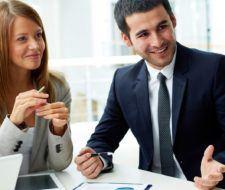 Técnico Superior en Administración y Finanzas