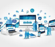 Los 5 mejores programas de contabilidad para autónomos
